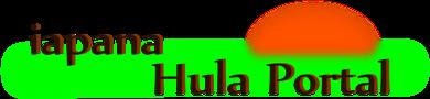 iapanaHP_logo390x90.png